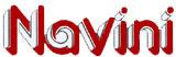 Navini Strumenti Musicali Logo