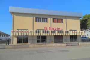 negozio2013